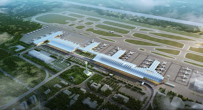 贵阳龙洞堡机场.jpg